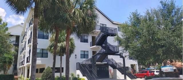 350 Carolina Avenue #306, Winter Park, FL 32789 (MLS #O5940886) :: RE/MAX Premier Properties