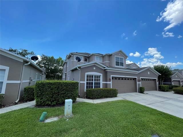481 Cruz Bay Circle, Winter Springs, FL 32708 (MLS #O5940894) :: RE/MAX Local Expert