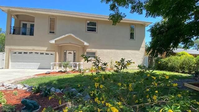 621 Sherwood Drive, Altamonte Springs, FL 32701 (MLS #O5941234) :: Griffin Group