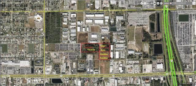 Garden Commerce Parkway, Winter Garden, FL 34787 (MLS #O5941389) :: Premium Properties Real Estate Services