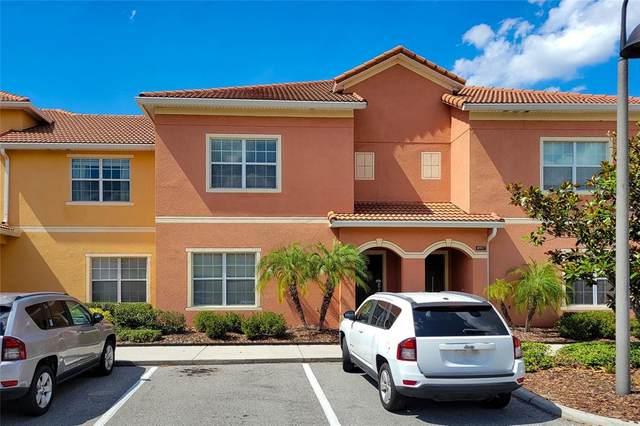 8959 California Palm Road, Kissimmee, FL 34747 (MLS #O5941760) :: Pepine Realty