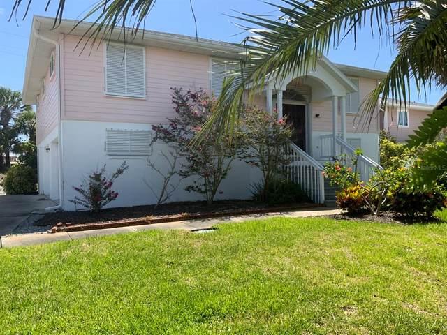 4643 S Atlantic Avenue, New Smyrna Beach, FL 32169 (MLS #O5941886) :: Rabell Realty Group