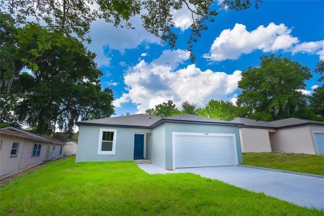 1008 E Silver Star Road, Ocoee, FL 34761 (MLS #O5942107) :: Bustamante Real Estate