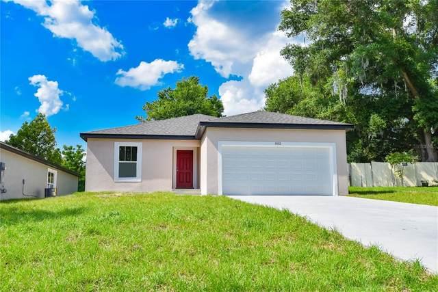 1012 E Silver Star Road, Ocoee, FL 34761 (MLS #O5942122) :: Bustamante Real Estate