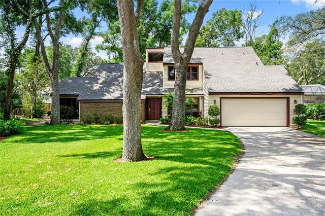 1459 Cove Hill Court, Longwood, FL 32750 (MLS #O5942454) :: Tuscawilla Realty, Inc