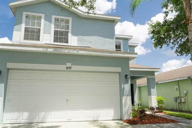 1839 Royal Ridge Drive, Davenport, FL 33896 (MLS #O5942826) :: RE/MAX Premier Properties