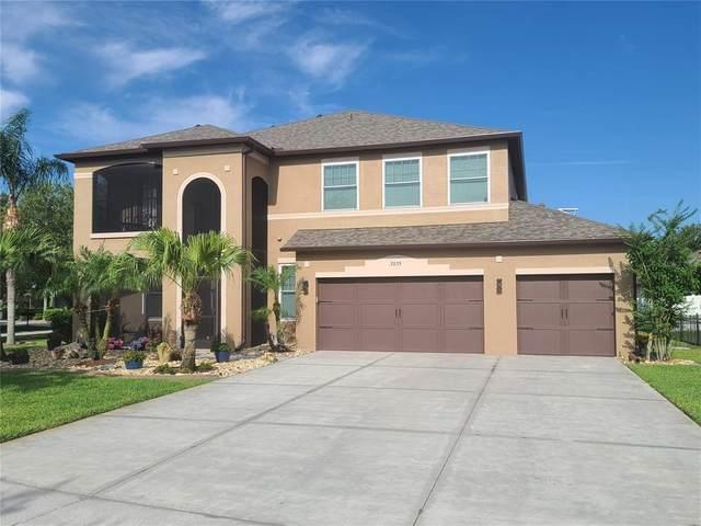 3935 Marietta Way, Saint Cloud, FL 34772 (MLS #O5943552) :: Alpha Equity Team