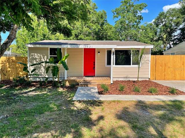 1921 S Summerlin Avenue, Sanford, FL 32771 (MLS #O5943932) :: Zarghami Group