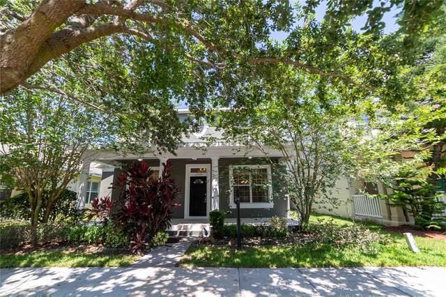 13248 Phoenix Drive, Orlando, FL 32828 (MLS #O5944223) :: Alpha Equity Team