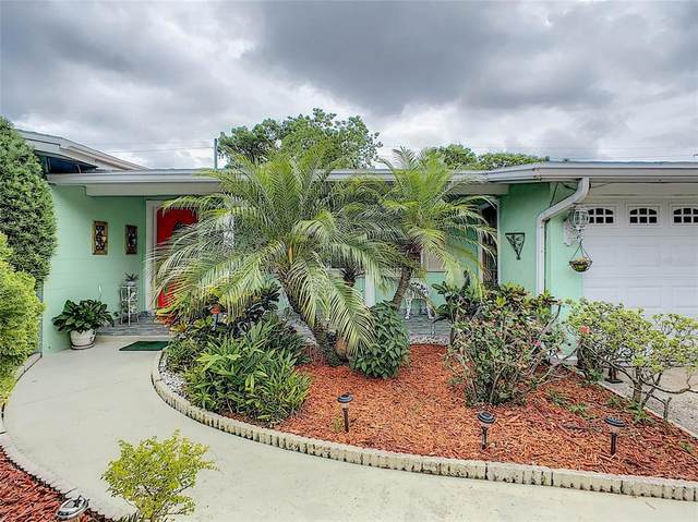 4436 Loring Place, Orlando, FL 32812 (MLS #O5944230) :: Your Florida House Team