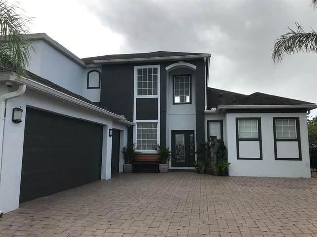 14500 Cableshire Way, Orlando, FL 32824 (MLS #O5944312) :: RE/MAX Premier Properties