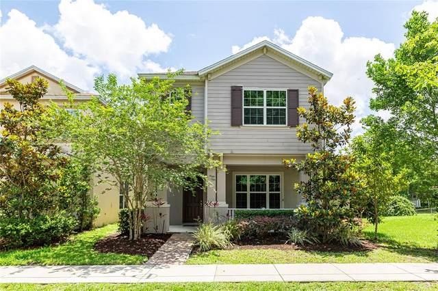 4852 Beach Boulevard, Orlando, FL 32803 (MLS #O5944405) :: Delgado Home Team at Keller Williams