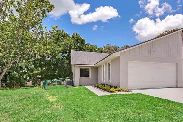 96 Winter Ridge Circle, Orlando, FL 32835 (MLS #O5944561) :: RE/MAX Premier Properties