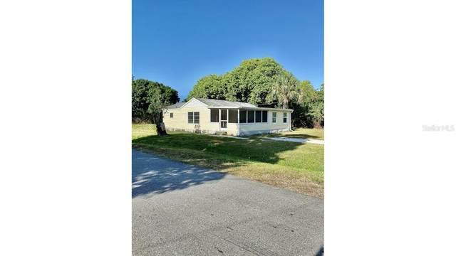 Punta Gorda, FL 33950 :: Premium Properties Real Estate Services