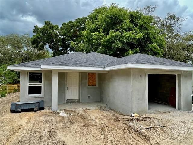 3657 Summer Haven Lane, Apopka, FL 32703 (MLS #O5944656) :: Armel Real Estate