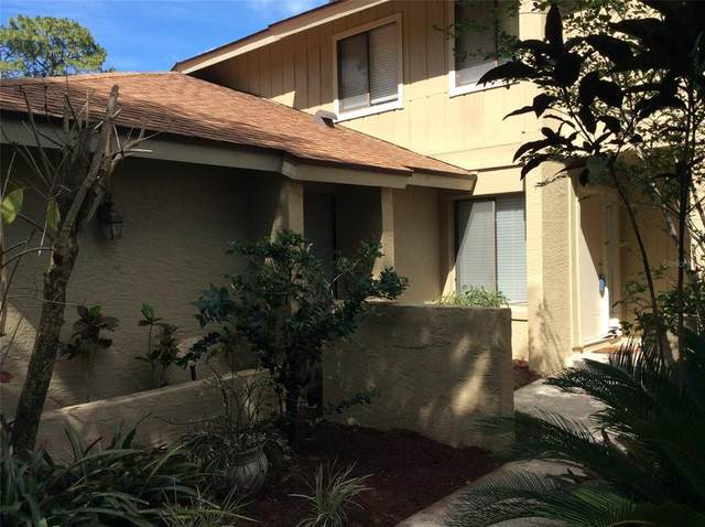 1986 Saint Andrews Place #1986, Longwood, FL 32779 (MLS #O5944687) :: Young Real Estate
