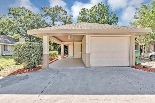 706 Castlewood Drive, Winter Springs, FL 32708 (MLS #O5944726) :: Premium Properties Real Estate Services