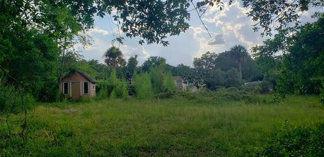 2128 Murdock Boulevard, Orlando, FL 32817 (MLS #O5946493) :: Armel Real Estate