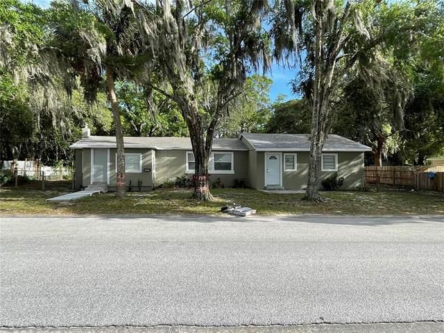 2020 Dixie Avenue, Eustis, FL 32726 (MLS #O5946564) :: Zarghami Group