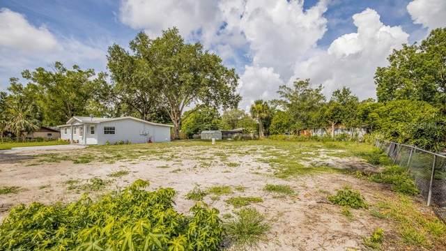 Burch Avenue, Winter Garden, FL 34787 (MLS #O5946594) :: Stellar Home Sales