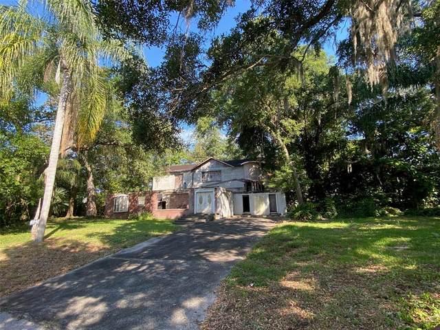 1004 Oak Lane, Apopka, FL 32703 (MLS #O5946985) :: Armel Real Estate