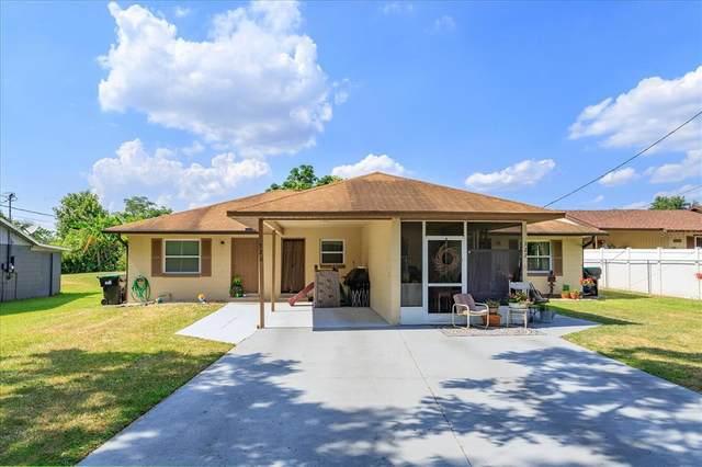 320 17TH Avenue, Ocoee, FL 34761 (MLS #O5947496) :: RE/MAX Premier Properties