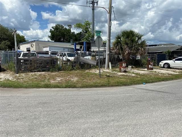 4205 Daubert Street, Orlando, FL 32803 (MLS #O5948050) :: Florida Life Real Estate Group