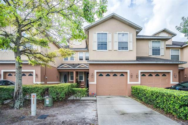 7608 Cranes Creek Court, Winter Park, FL 32792 (MLS #O5948262) :: The Hustle and Heart Group