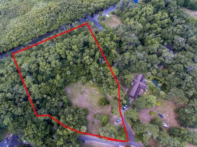 215 Stillbrook Trail, Deltona, FL 32725 (MLS #O5948276) :: Everlane Realty