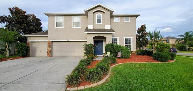 404 Skyview Place, Chuluota, FL 32766 (MLS #O5948331) :: RE/MAX LEGACY