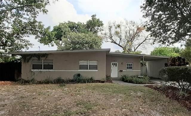 2410 Hargill Drive, Orlando, FL 32806 (MLS #O5948580) :: Cartwright Realty