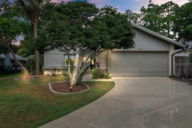 120 W Wyndham Court, Longwood, FL 32779 (MLS #O5948590) :: Young Real Estate