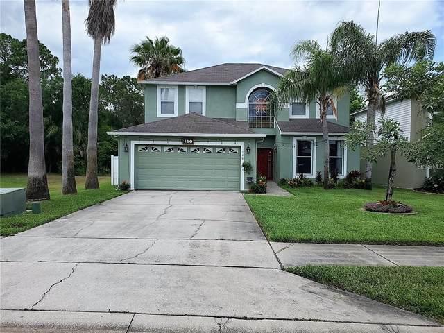 140 Pine Isle Drive, Sanford, FL 32773 (MLS #O5948617) :: BuySellLiveFlorida.com
