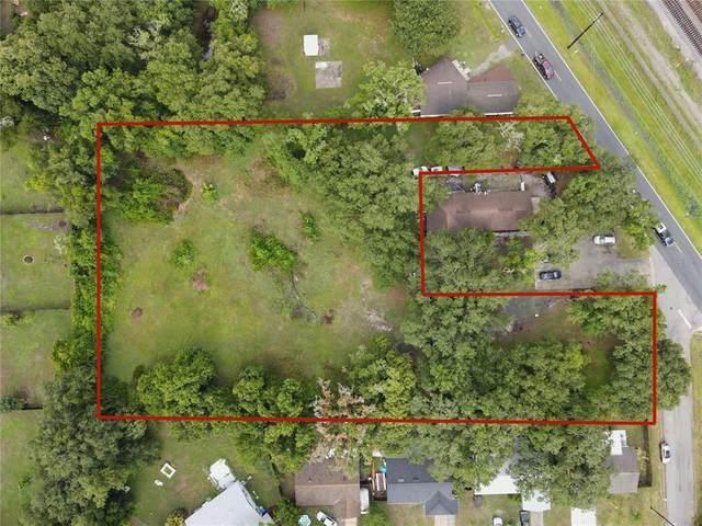 1700 Clay Street, Kissimmee, FL 34741 (MLS #O5948668) :: Armel Real Estate