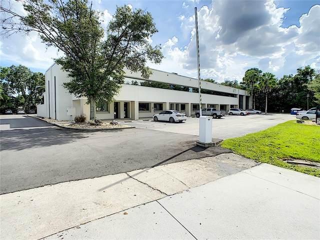 477 Commerce Way 101-115, Longwood, FL 32750 (MLS #O5948681) :: Florida Life Real Estate Group