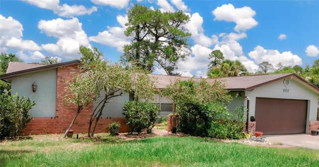 830 Hobson Street, Longwood, FL 32750 (MLS #O5949034) :: Young Real Estate