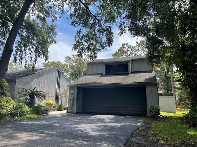 121 Primrose Drive, Longwood, FL 32779 (MLS #O5950116) :: Expert Advisors Group