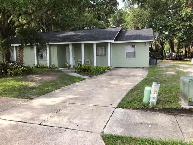 103 Rollins Street, Sanford, FL 32771 (MLS #O5950158) :: Everlane Realty