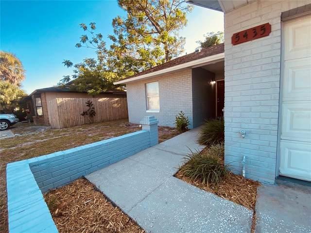 5435 Decatur Street, Orlando, FL 32807 (MLS #O5950593) :: RE/MAX Local Expert