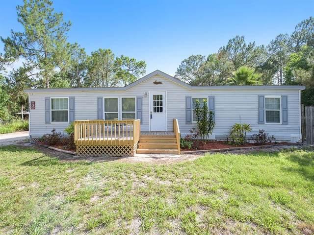 2044 Ridge Meadow Drive, Lakeland, FL 33809 (MLS #O5950665) :: Griffin Group