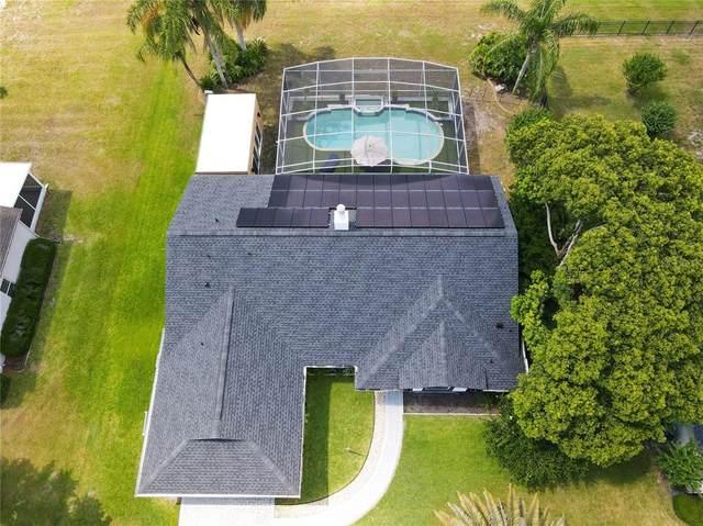 Oviedo, FL 32765 :: Bustamante Real Estate