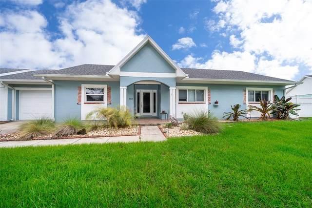 3123 Sagamore Street, Orlando, FL 32827 (MLS #O5950843) :: CENTURY 21 OneBlue