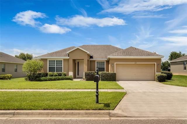 1129 Legg Drive, Apopka, FL 32712 (MLS #O5951090) :: Young Real Estate