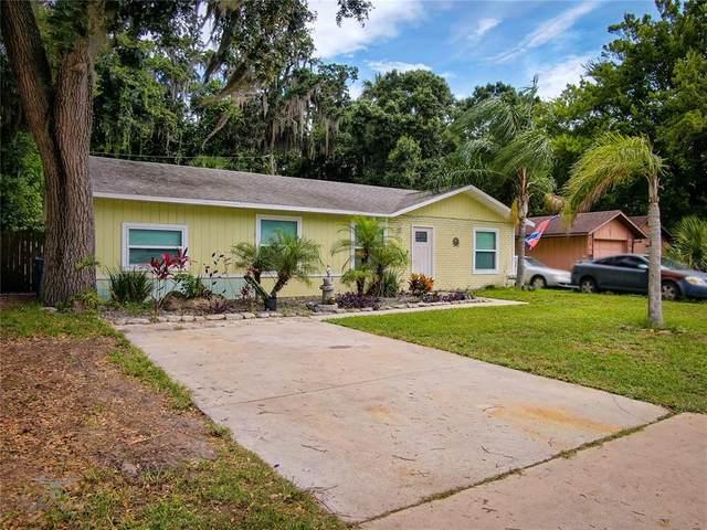 1152 13TH Street, Daytona Beach, FL 32117 (MLS #O5951287) :: Zarghami Group