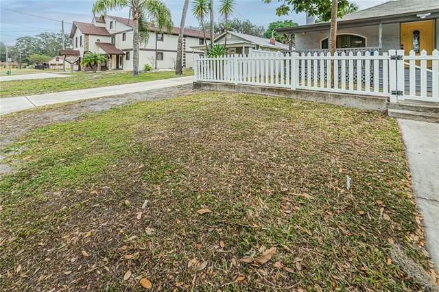 613 Pine Avenue, Sanford, FL 32771 (MLS #O5951655) :: Armel Real Estate