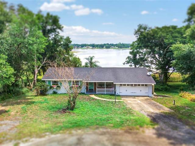 9865 White Road, Ocoee, FL 34761 (MLS #O5951796) :: The Robertson Real Estate Group