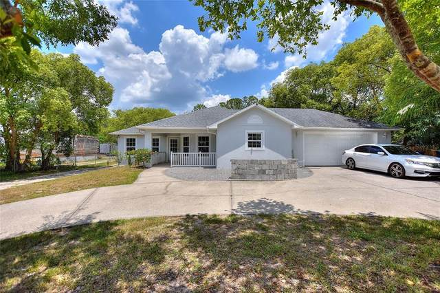 1415 Oberry Hoover Road, Orlando, FL 32825 (MLS #O5951871) :: Your Florida House Team