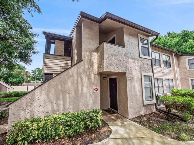 2942 Antique Oaks Circle #81, Winter Park, FL 32792 (MLS #O5952495) :: CGY Realty