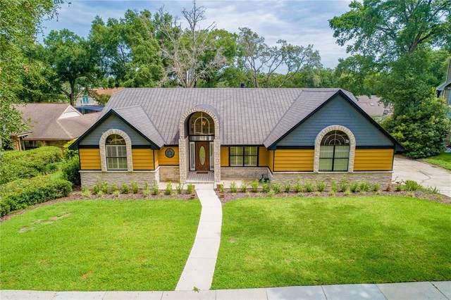 222 Sovereign Court, Altamonte Springs, FL 32701 (MLS #O5953510) :: American Premier Realty LLC