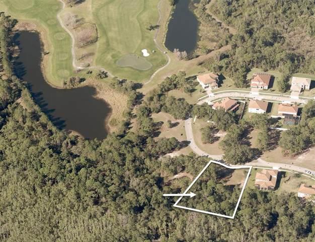7161 Oak Glen Trail, Harmony, FL 34773 (MLS #O5954018) :: Zarghami Group